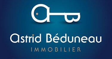 Astrid Béduneau - Agent immobilier